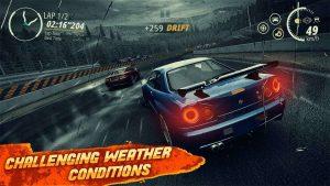 Resultado de imagem para Sport Racing™