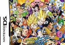 Dragon Ball Z Shin Budokai 4 para celulares Android