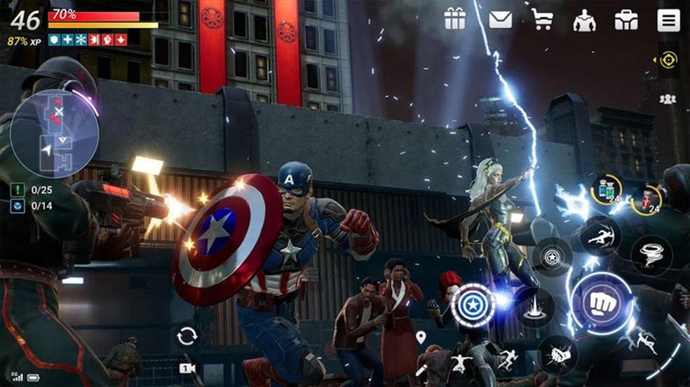 marvel-future-revolution-requisitos-baixar-gameplay